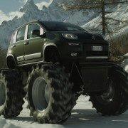 fiat_panda_monster_truck_1_0_1355155421