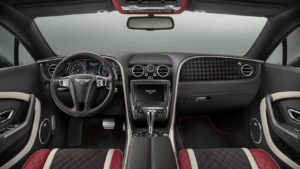 supersports-cabin_02