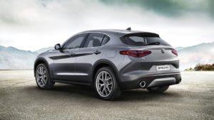 Alfa-Romeo_Stelvio_02